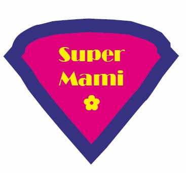 logo-supermami-blog-nana-dee